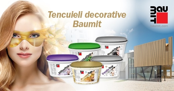 Tencuieli decorative baumit 555x292